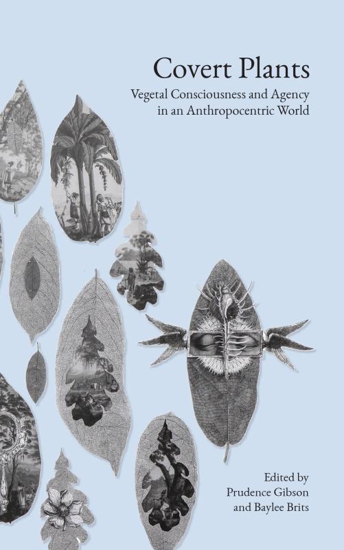 180629covertplants-cover-ebook